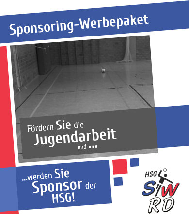 Download Sponsoren-Programm
